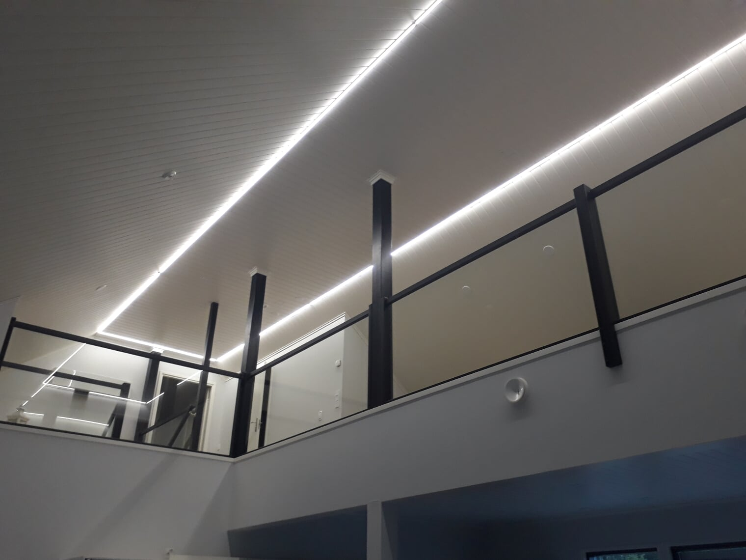 Led lights manufacturer who provides perfect tools for designers