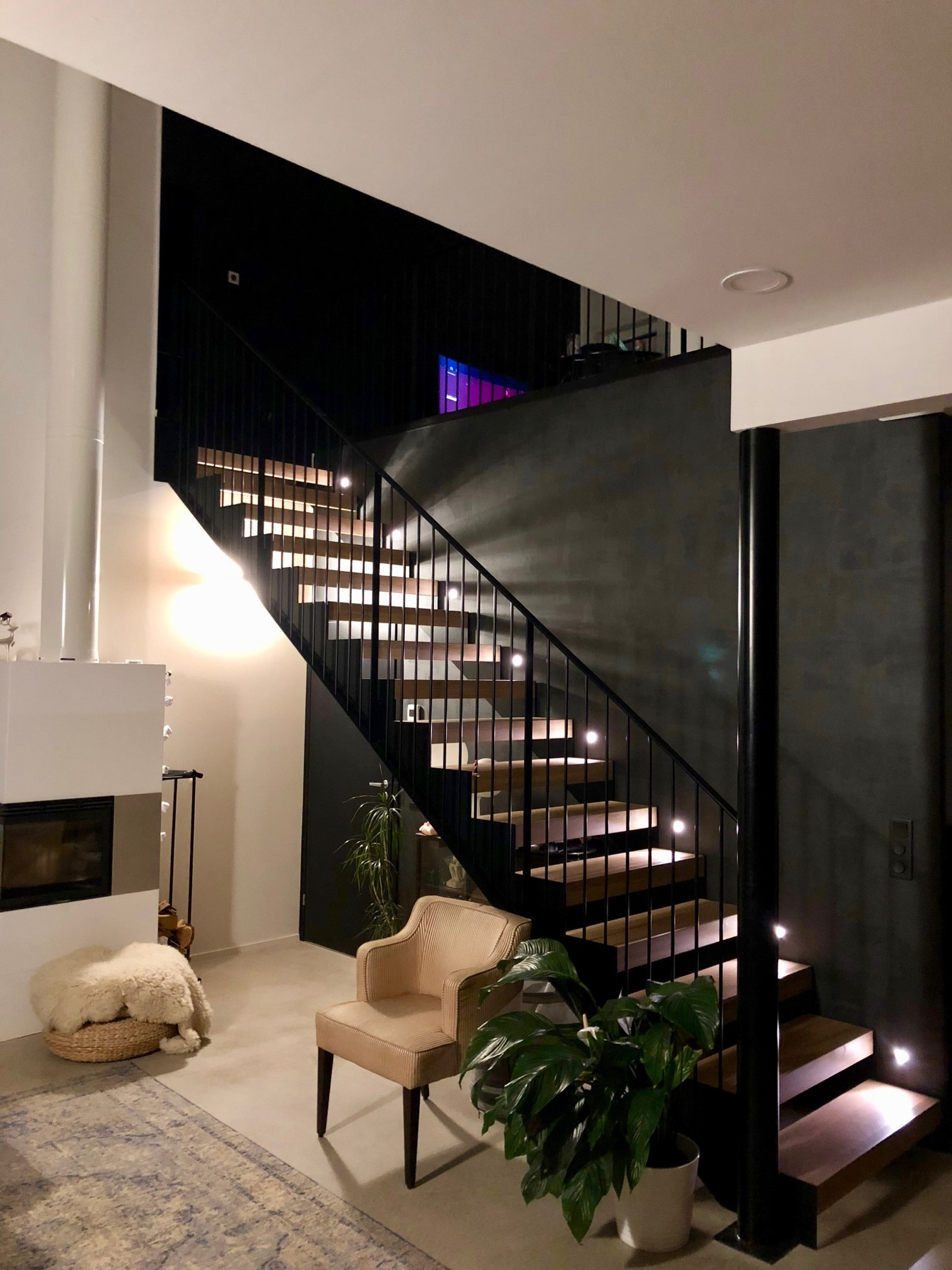 Designing light for stairs on gold house design, extra house design, neutral house design, brew house design, ph house design, aerodynamic house design, retro modern house design, high house design, happy house design, death house design, wood house design, puppet house design, chill house design, better house design, regular house design, chakra house design, 19th century house design, food house design, hope house design, draw house design,